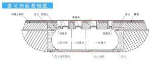 供应平江玻璃钢化粪池