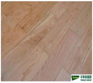 榆木复合地板