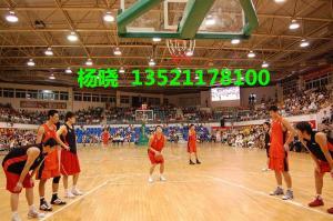 上海市體育館籃球木地板廠家直供 浦東區運動木地板價格