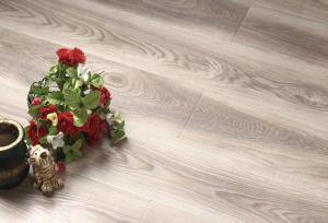 汇绿活性炭地板专利产品