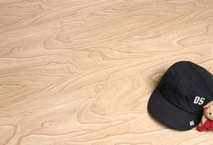 活性炭地板仿古系列净醛地板招商加盟