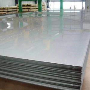 现货批发+加工定制304不锈钢板