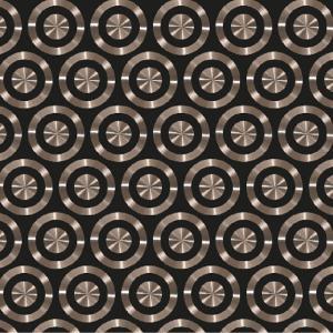 直销不锈钢镭射板|加工镭射不锈钢板