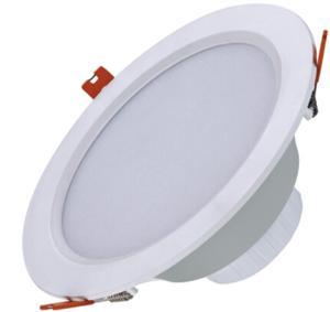 汉白玉系列筒灯