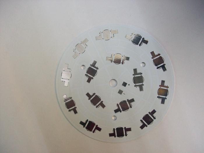 LED.路灯铝基板.日光灯铝基板.射灯铝基板.投光灯铝基板.球泡灯铝基板.玉米灯铝基板.大功率铝基板