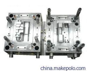 電器外殼模具生產廠家