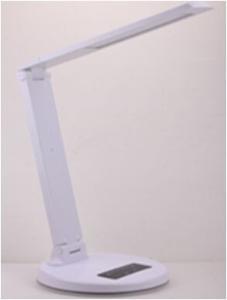 HOLINK LED 护眼台灯-7.5W