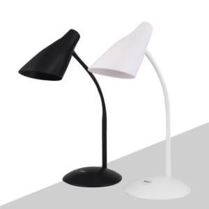 特价创意台灯 led学习工作护眼台灯 触摸调光塑料桌面台灯 批发