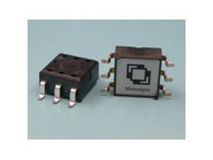 壓力計專用 傳感器廠家最新報價