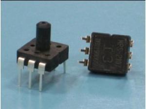 高精度 正負壓傳感器 廠家庫存供應