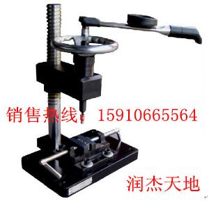 螺丝扭力试验机