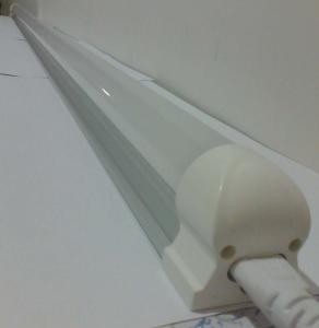 生产直销LED日光灯 1.2米T8LED 18W日光灯管