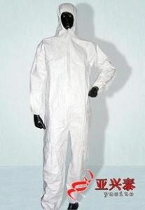 紫外防护服,紫外线防护服,抗紫外服 PN000054
