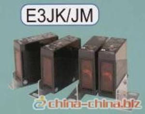 欧姆龙  3G3JV系列变频器