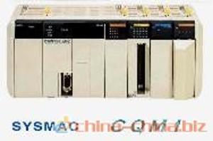 3G3MZ系列-----矢量型变频器