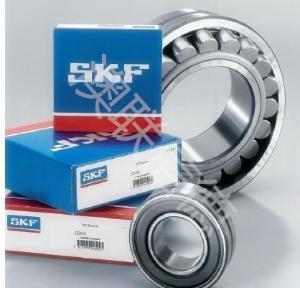 原装进口SKF零类深沟球轴承