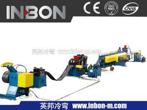 高速公路护栏冷弯生产机械设备