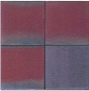 陶土砖、路面砖、广场砖、生态园林砖、透水砖