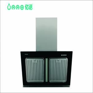 亿诺侧吸烟机CCY-A-238-JL05B