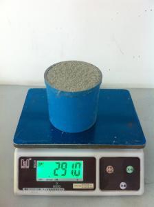 国蕴.无机玻化微珠保温防火砂浆 粘结强度高、极好的柔性和抗变形能力、耐火 北京国蕴科技有限公司