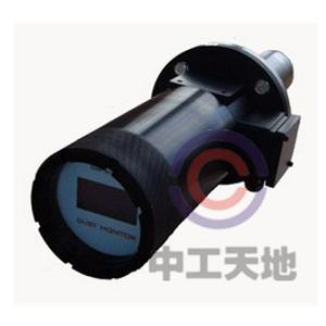 LBT-2000(A)烟尘浓度监测仪
