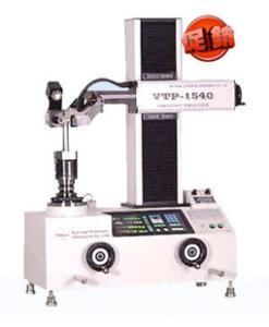 专业销售CNC光学数控刀具预调仪DTP -1540V_ cnc加工中心刀具