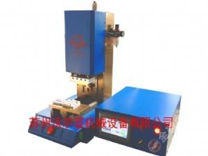 高精度铆接机 热熔焊接机