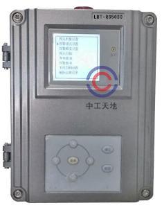 LBT-RS5000区域x-r辐射安全报警仪