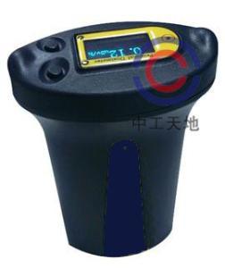 LBT-RP1100型放射性个人剂量报警仪