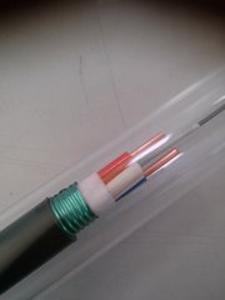 光电复合缆-光电复合缆型号众多供您选购