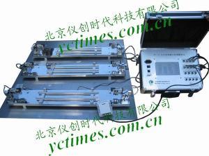 YC-SSJ系列 全自动混凝土收缩膨胀仪