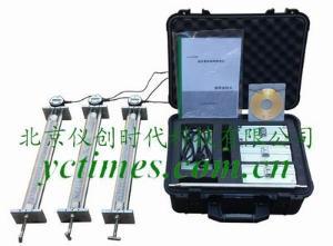 波纹管自收缩测定仪