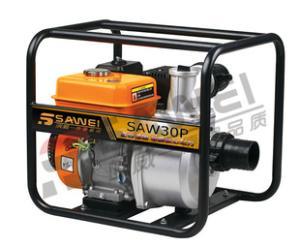 上海3寸汽油自吸泵 小型水泵 水泵農用 抽水泵