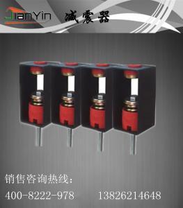 减震器-天花减震器-墙面减震器