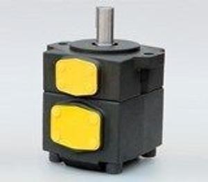 热销PV2R3-76-L-RAA-31油泵电动驱动叶片泵pvaar3专卖raav2