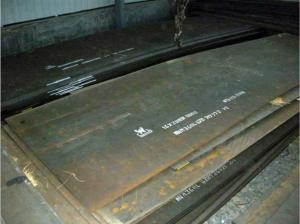 舞钢:NM360耐磨钢板‖耐磨钢板厂家