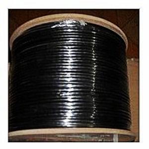 超五类FS CAT5e UTP室外防水电缆 森普特
