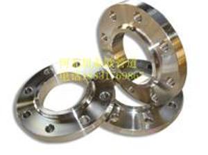 供應碳鋼法蘭盤|不銹鋼法蘭盤|合金法蘭盤