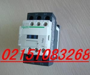 LC1D1201B7N LC1D1201B7N施耐德(接触器)