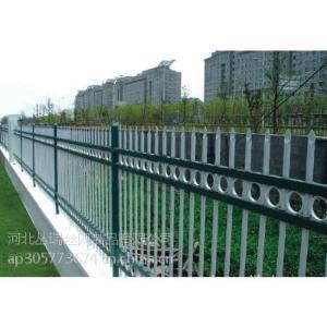 变压器护栏 公路护栏 桥梁护栏 市政护栏 河北丛瑞丝网