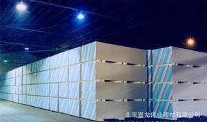 泰山牌石膏板系统 用泰山 保平安 专供建材市场 装饰公司