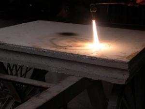 供应厂家直销北京轻质复合墙板,防火墙板