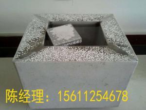 供应厂家直销北京复合墙板,防水防潮轻质隔墙板