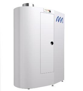 雅威离子瀑空气净化器