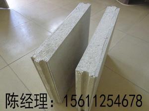 供应厂家直销北京复合墙板,防火墙板,轻质隔墙板