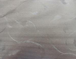 上海內墻保溫裝修鋁板