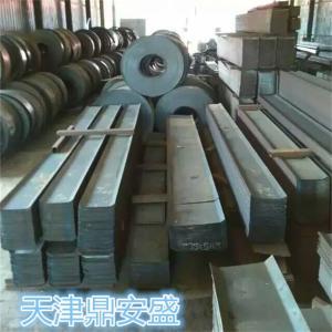 厂家销售300*2.5止水钢板  加工订做异型  镀锌止水钢