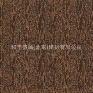 供应奥菲斯OFC-184系列 方块地毯 办公室超耐磨