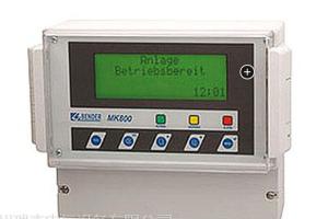 外接报警显示和测试仪MK2430本德尔绝缘系统配套