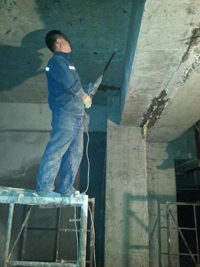 供应防水堵漏、隧道堵漏、地下室堵漏--山西大禹防水堵漏 山西首家做堵漏的公司